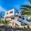 Apartments Mia, Molat (island Molat)