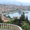 Apartments Sunce Split, Split
